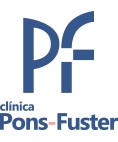 Clinica Pons-Fuster